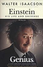 Einstein Pa