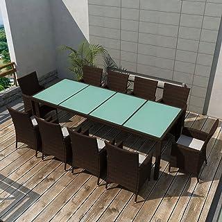 Amazon.es: cojines para sillas de terraza - Más de 500 EUR ...