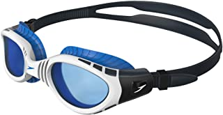 comprar comparacion Speedo Futura Biofuse Flexiseal - Gafas de Natación para mujeres