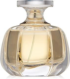 Living Lalique by Lalique - perfumes for women - Eau de Parfum, 100ml