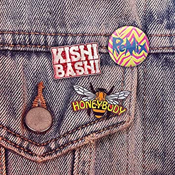Honeybody (Mattsoro Remix)