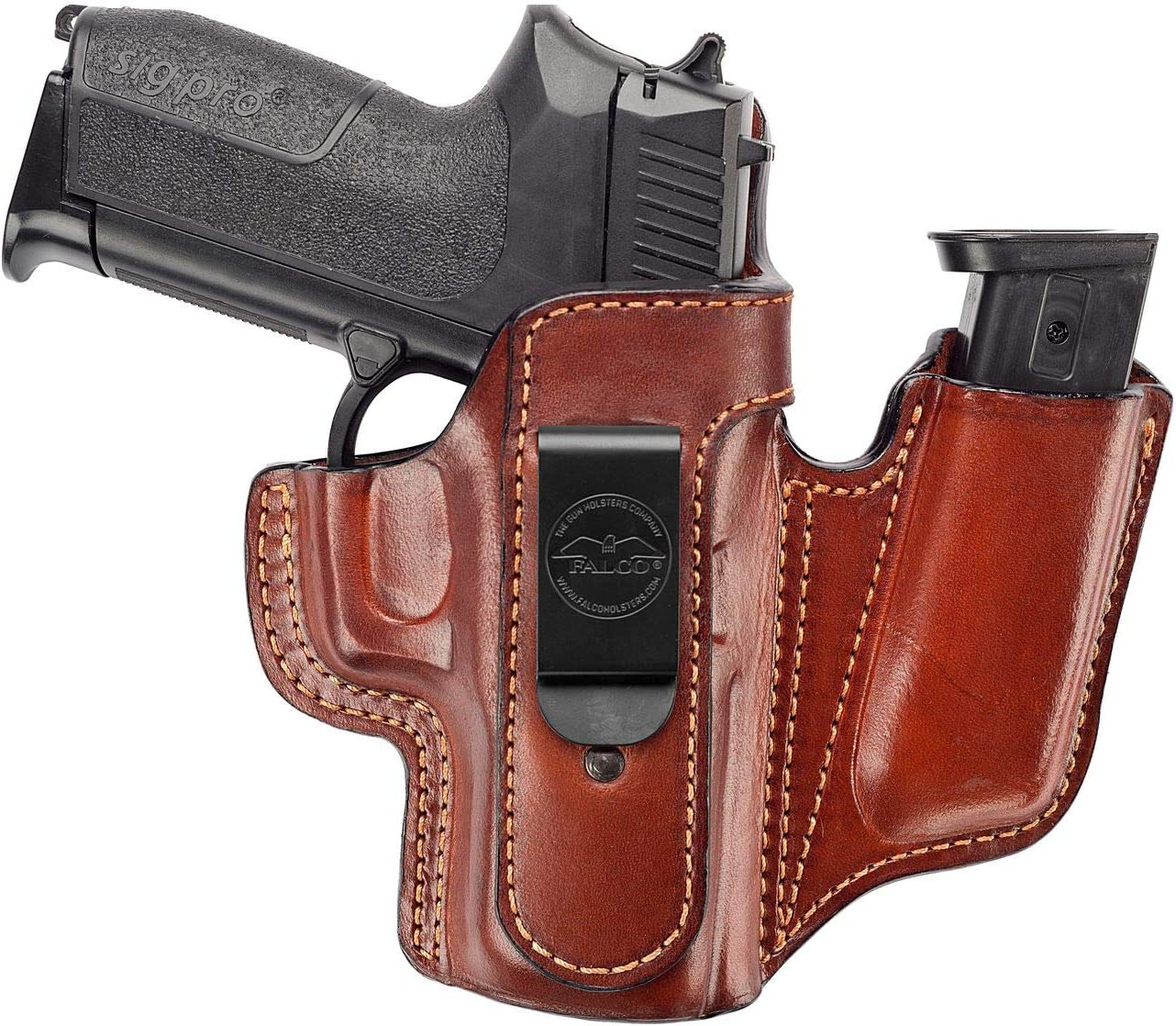 Craft Holsters Cabot Guns All stores are sold discount The Black Hols Diamond Compatible 5