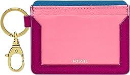Lee Card Case Wallet