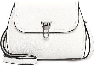 SURI FREY Umhängetasche Milly 12740 Damen Handtaschen Uni