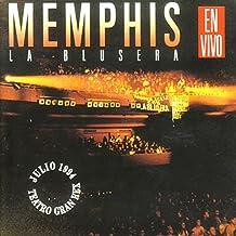 En el Teatro Gran Rex. Julio 1994