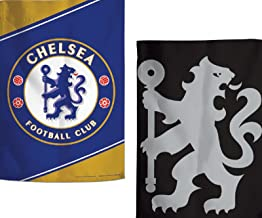 WinCraft Chelsea FC 27X37-Inch Banner