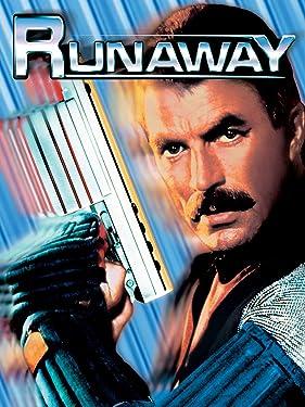 Runaway (1984)