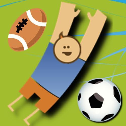 SmartKids Games - Jogos Educacionais para Crianças e Bebês