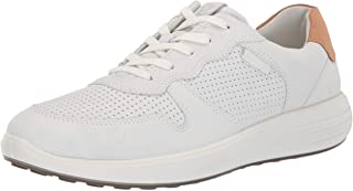 ECCO Men's Soft7runnerm Niedrig Sneaker
