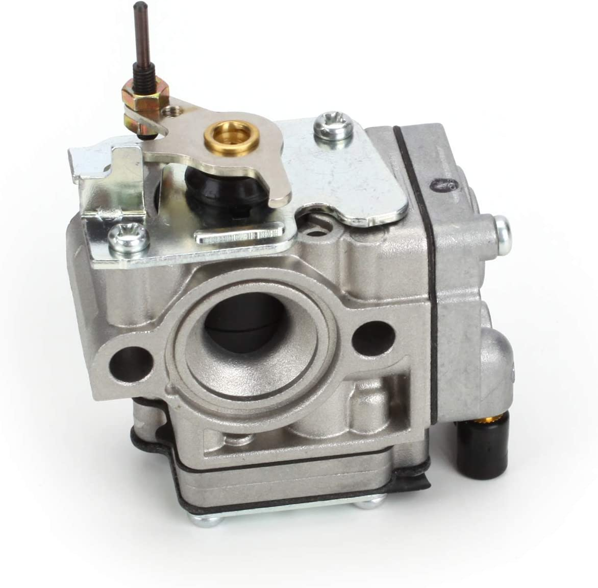 Year-end gift Saito Engines Carb Body BG Assembly: Luxury SAIG57T831