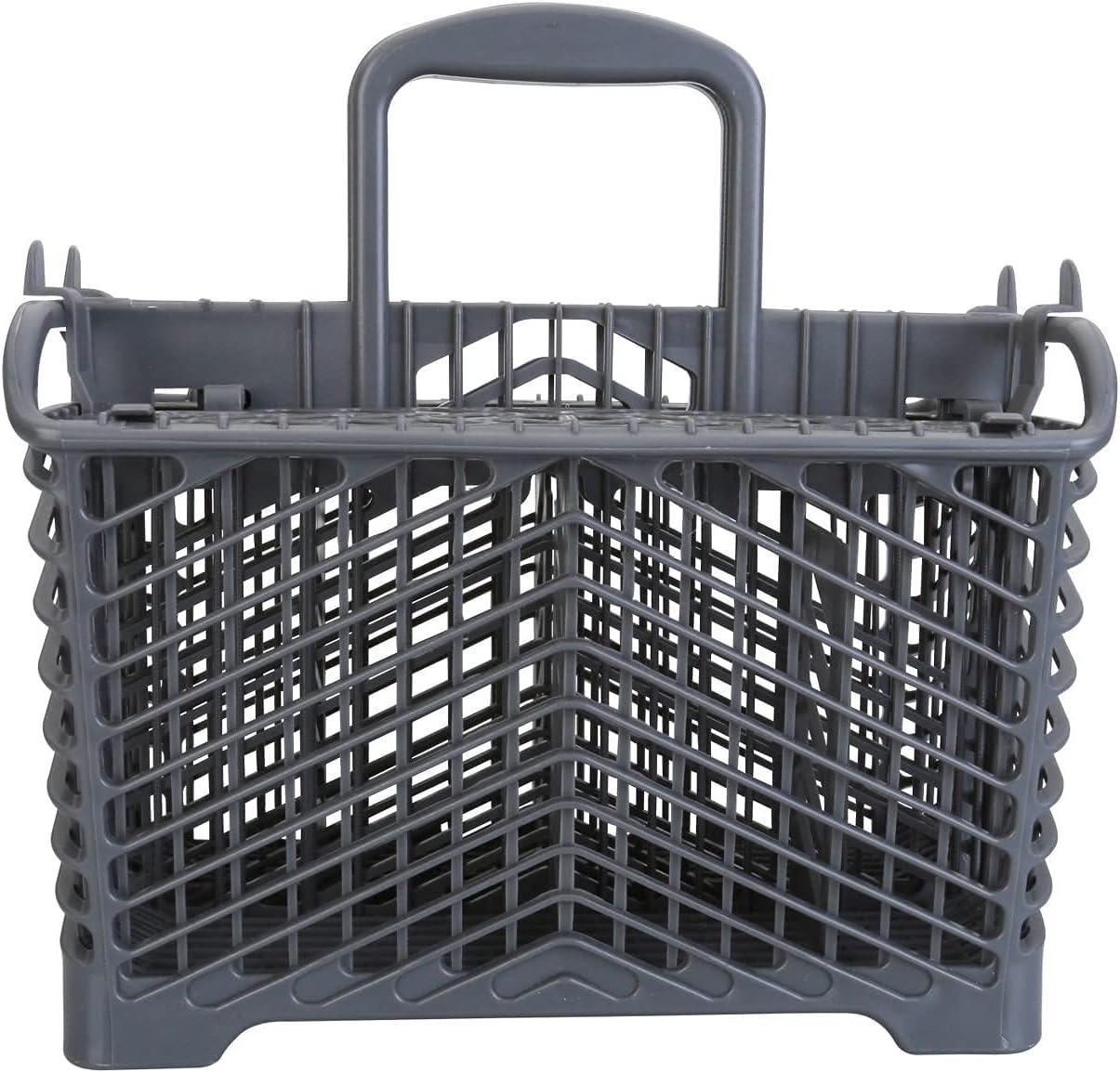 HASMX 6-918873 Dishwasher Silverware Replacement Basket - Dishwa