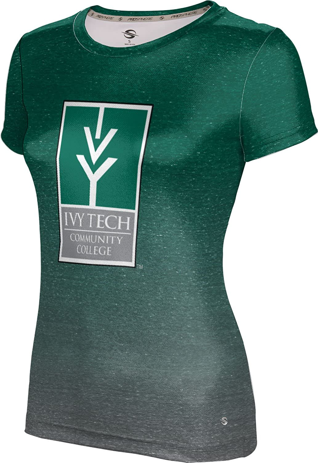 Max 62% OFF ProSphere Ivy Cheap SALE Start Tech Community College Indiana of Performa Women's