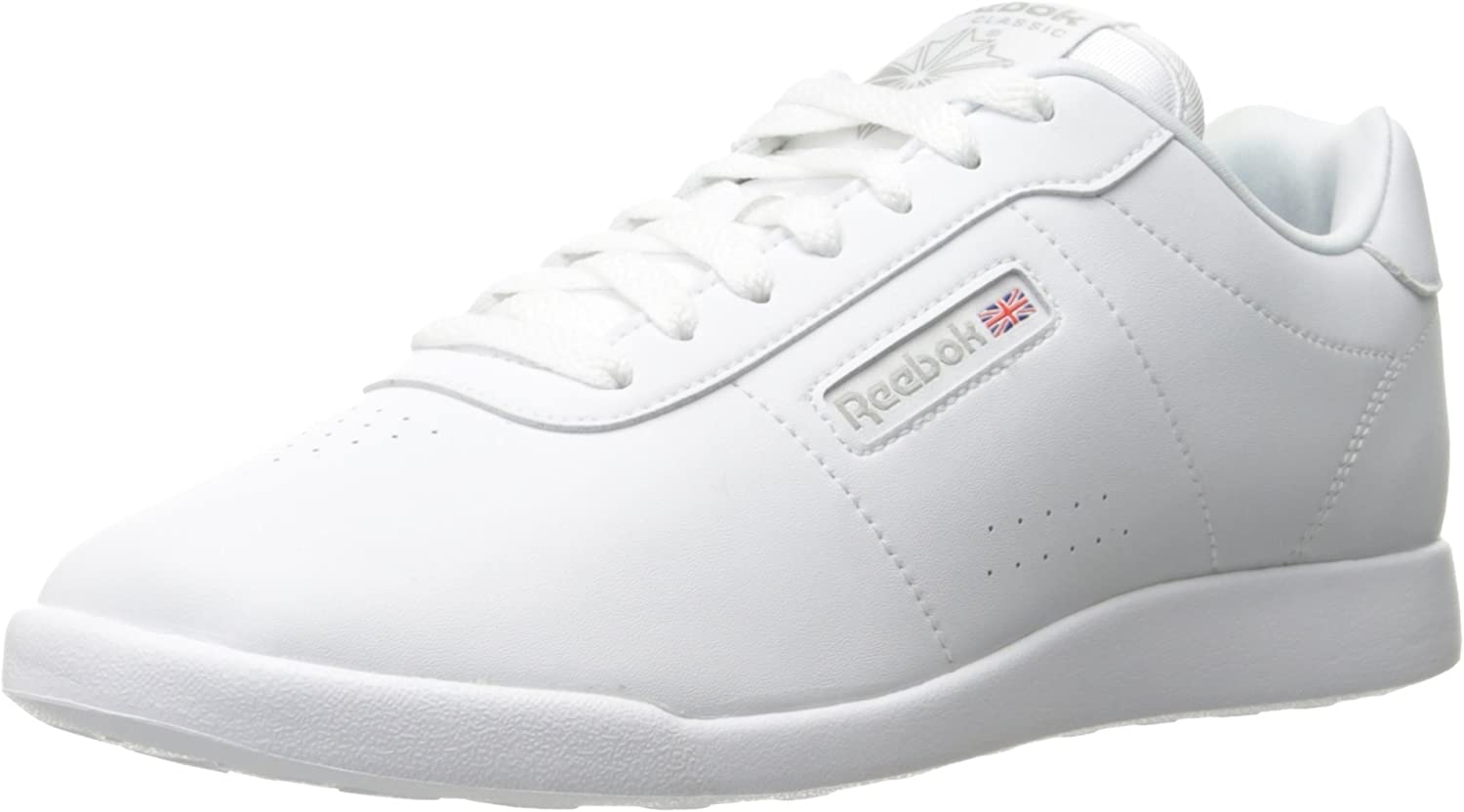 Reebok Women's Princess Lite Classic shoes