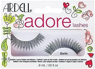 Adore Fashion Lashes Bella