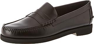 Sebago Dan Waxy Polaris, Mocasines (Loafer) Hombre