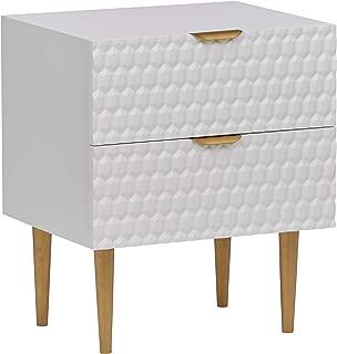 Rivet Kingston Modern Dresser 19.69