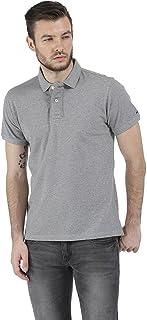 BASICS Men's T-Shirt