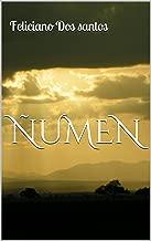 Ñumen (Spanish Edition)
