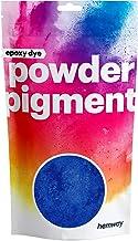Hemway - Glitterverf - kleurmiddel voor epoxyhars & PU-verf - metallic kleuren