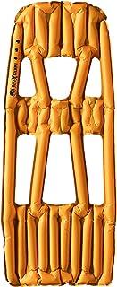 Inertia X Lite Sleeping Pad - Orange 2020