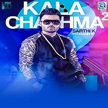 kala chashma mp3