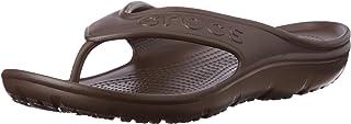 Unisex Hilo Flip-Flop