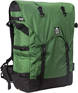 chinook portage pack