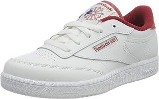 Reebok Club C 85, Sneaker Bambino