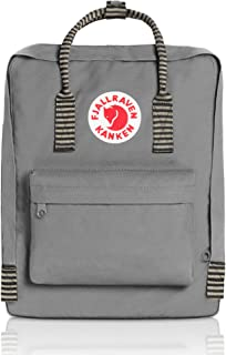 kanken backpack school
