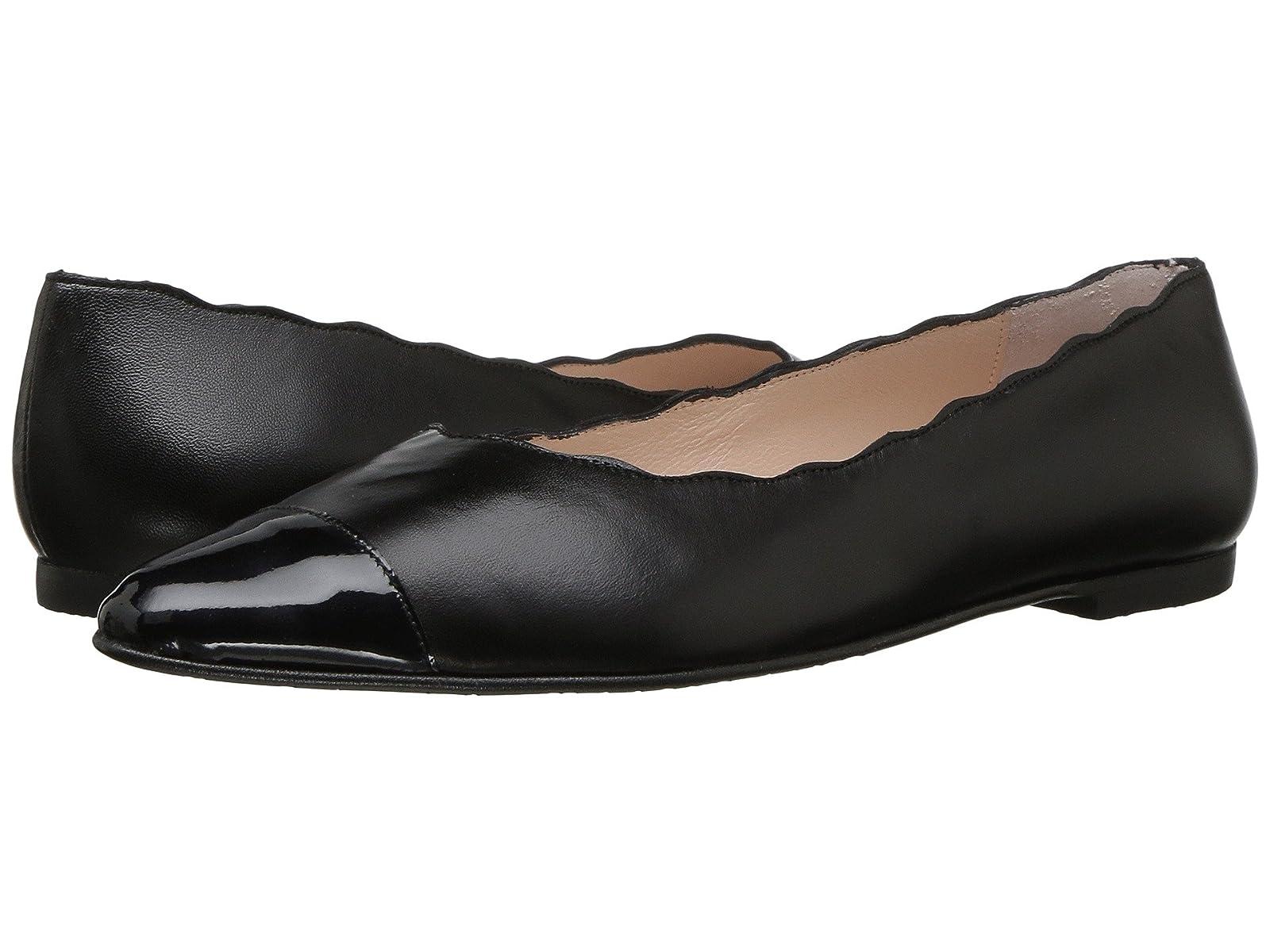 homme / femme femme femme de façon structurée - tundra bottes misty. 9dee40