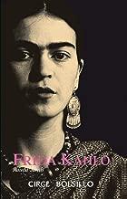 Frida Kahlo (Spanish Edition)