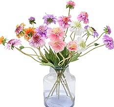 3PCS Artificial Flowers 18