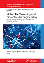 Molecular Chemistry and Biomolecular Engineering: Integrating Theory and Research with Practice (Innovations in Physical Chemistry)