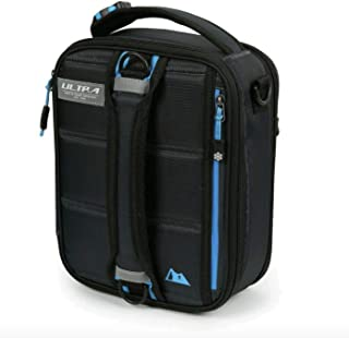 Best arctic zone insulated lunch pack Reviews