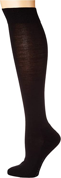 Wool Balance Knee High