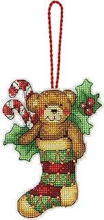 Dimensions 70-08894 SW Ornament Bear
