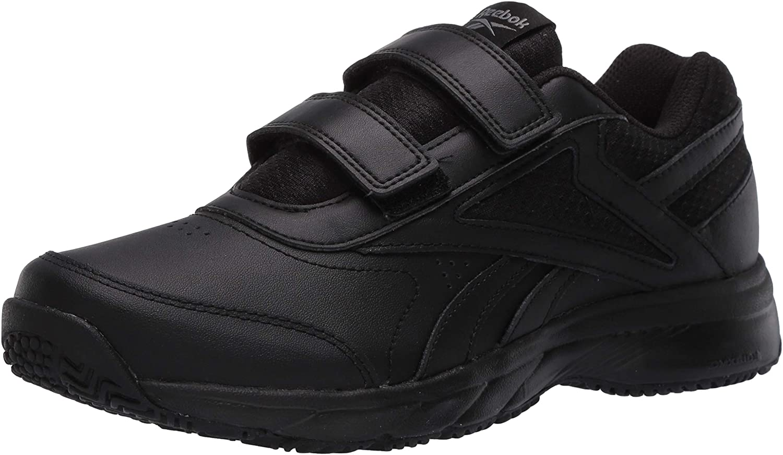 Reebok Women's Work N Cushion 4.0 Kc Walking Shoe
