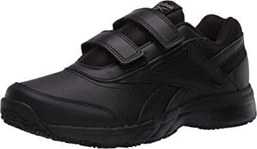 Amazon.com: velcro shoes - Reebok