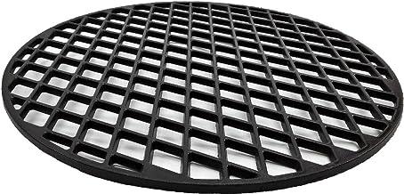 Grillrostprofi Gusseisen-Grillrost, rund für Kugelgrill 57 cm