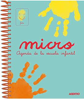 Amazon.es: agenda infantil - Amazon Prime