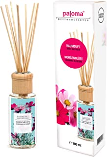 pajoma Raumduft Morgenblüte, 1er Pack 1 x 100 ml in Geschenkverpackung
