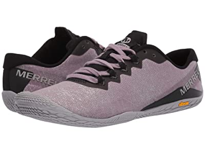 Merrell Vapor Glove 3 Cotton (Quail) Women