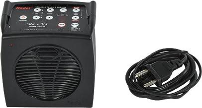 Radel Saarang Micro V6 Digital Tambura Sruthi Box