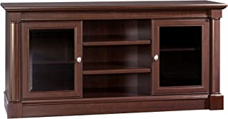 Sauder Palladia Entertainment Credenza, For TVs up to 60