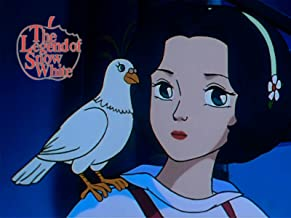 Best the legend of snow white anime Reviews