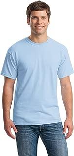 5.4 oz Cotton T-Shirt (5000) Tee