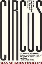 Circus: or, Moira Orfei in Aigues-Mortes: A Novel