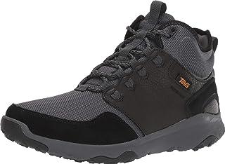 Teva Men's Arrowood Venture MID WP Men's Trekking & Hiking Boots