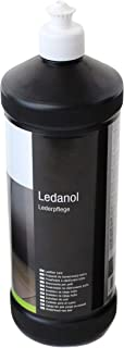 Normfest Ledanol Lederpflege 1000ml