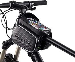 Best move bike bag Reviews
